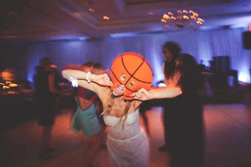 naples-ritz-carlton-wedding-photographer098