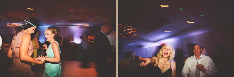 naples-ritz-carlton-wedding-photographer099