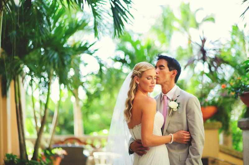 naples-ritz-carlton-wedding-photographer103