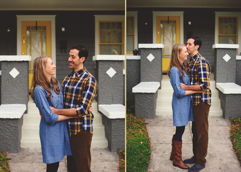 romantic-vintage-jacksonville-engagement-session-004
