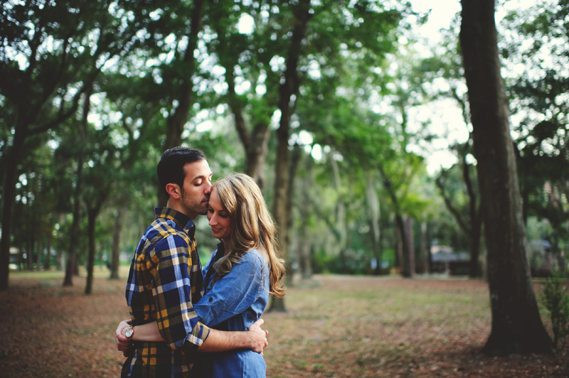 romantic-vintage-jacksonville-engagement-session-011