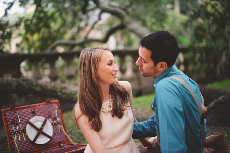 romantic-vintage-jacksonville-engagement-session-030