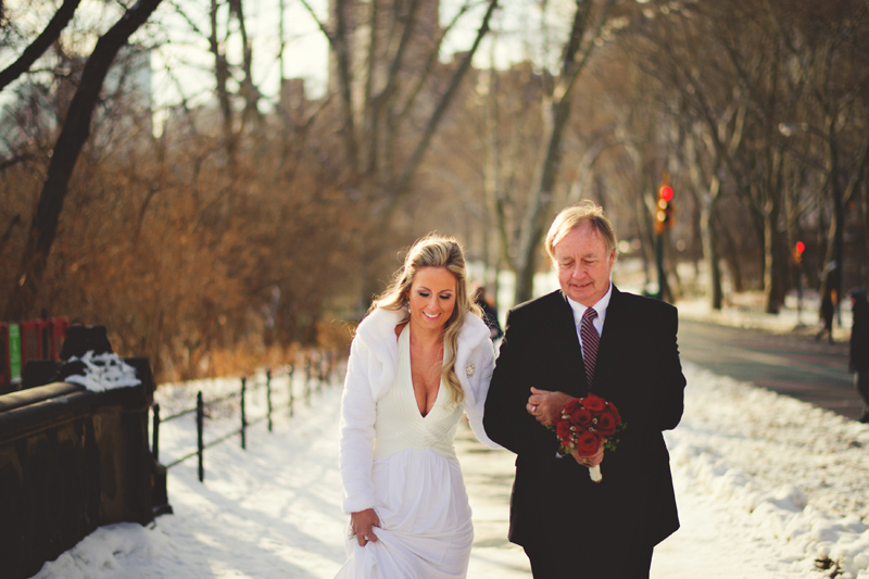 central-park-intimate-elopement-nyc-wedding-041