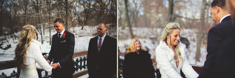 central-park-intimate-elopement-nyc-wedding-045