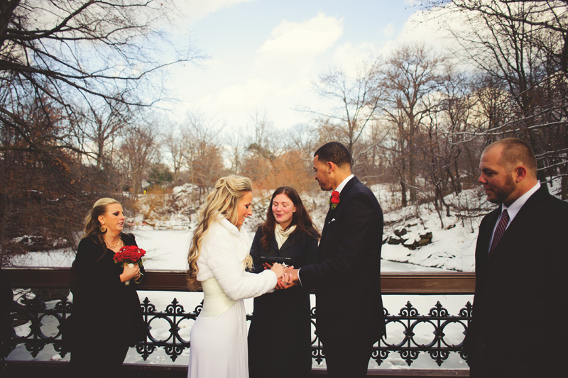 central-park-intimate-elopement-nyc-wedding-054