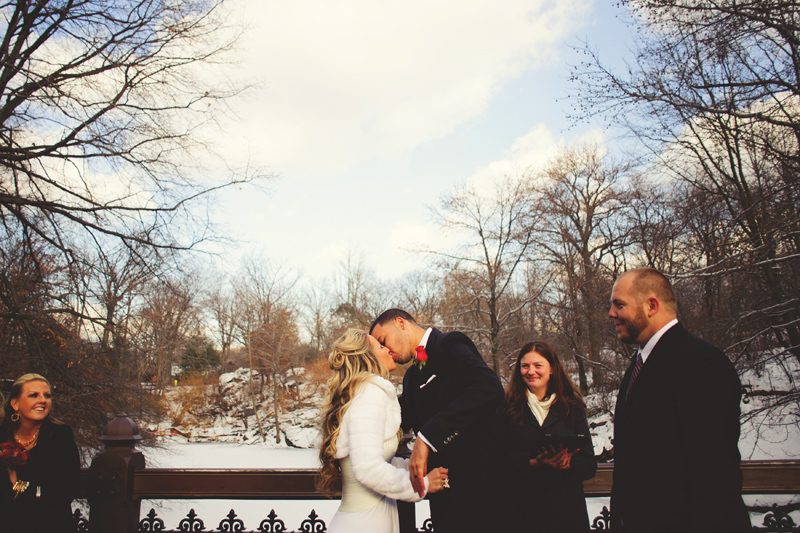 central-park-intimate-elopement-nyc-wedding-055