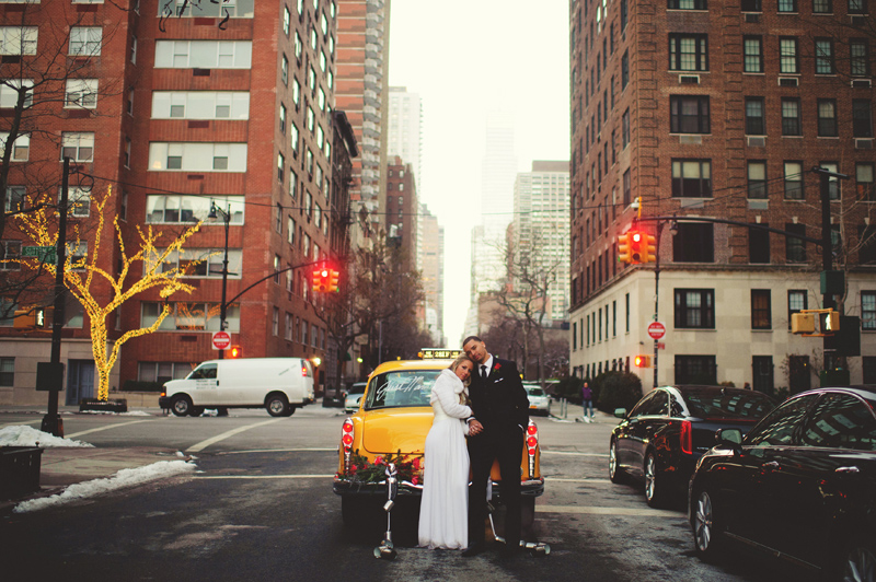 central-park-intimate-elopement-nyc-wedding-067