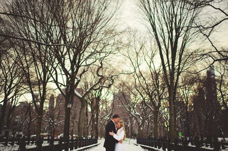 central-park-intimate-elopement-nyc-wedding-075