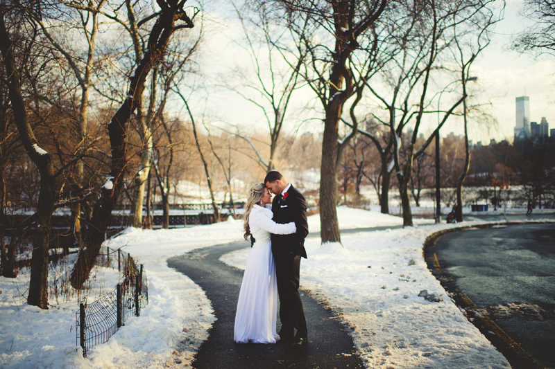 central-park-intimate-elopement-nyc-wedding-092