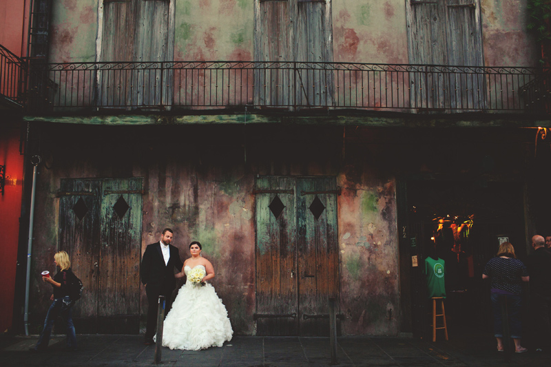 new-orleans-montegut-house-wedding-034