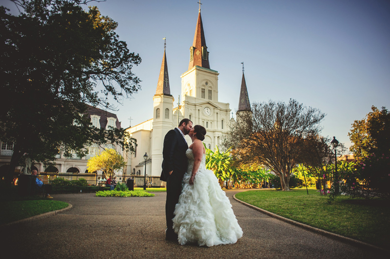 new-orleans-montegut-house-wedding-100