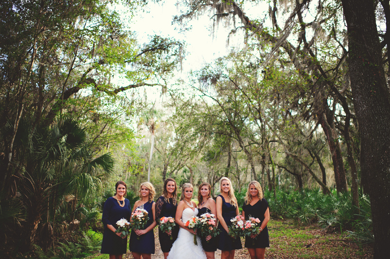 the-oaks-at-windsong-wedding-037