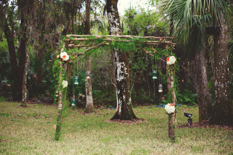 the-oaks-at-windsong-wedding-043