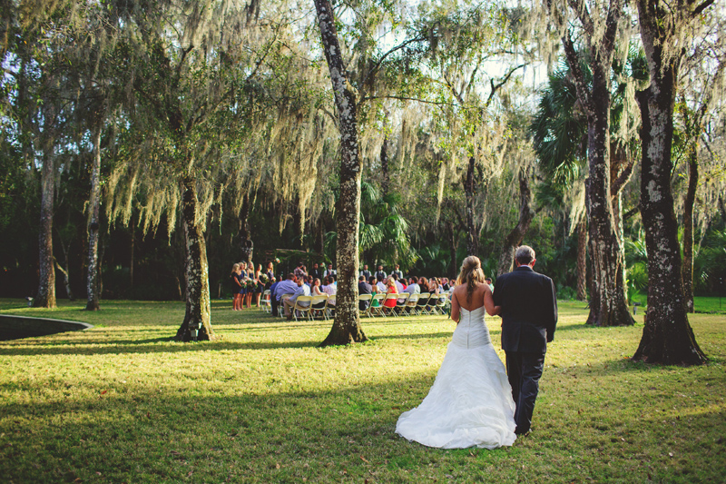 the-oaks-at-windsong-wedding-047