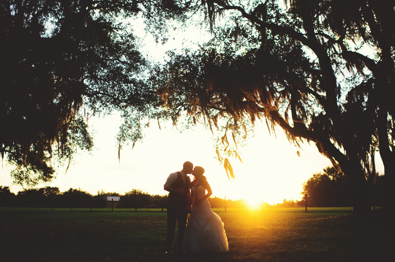 the-oaks-at-windsong-wedding-080