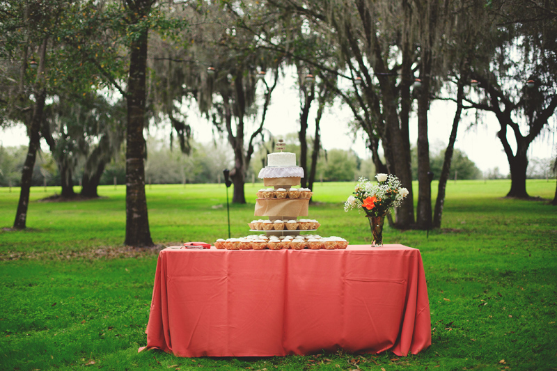 the-oaks-at-windsong-wedding-095