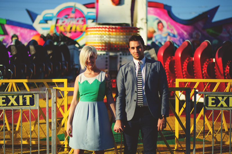 state-fair-hipster-engagement-session-tampa-0006