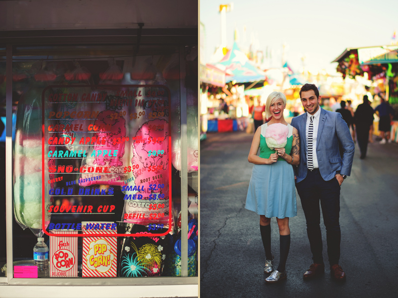 state-fair-hipster-engagement-session-tampa-0009