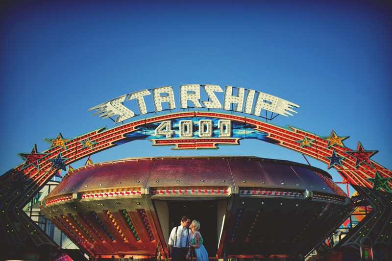 state-fair-hipster-engagement-session-tampa-0013