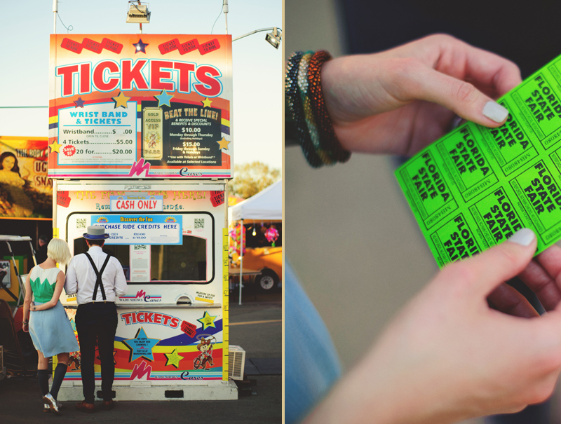 state-fair-hipster-engagement-session-tampa-0019