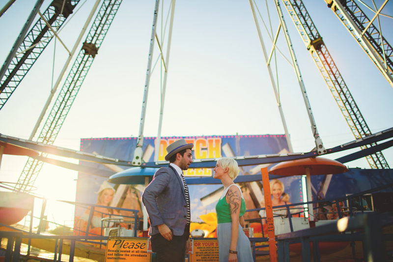 state-fair-hipster-engagement-session-tampa-0022