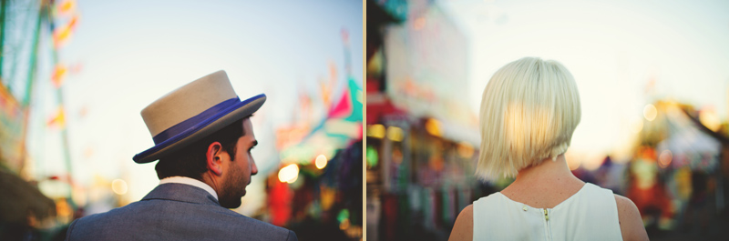 state-fair-hipster-engagement-session-tampa-0030