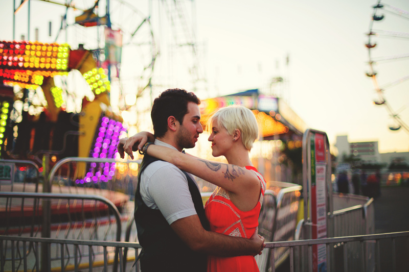 state-fair-hipster-engagement-session-tampa-0036