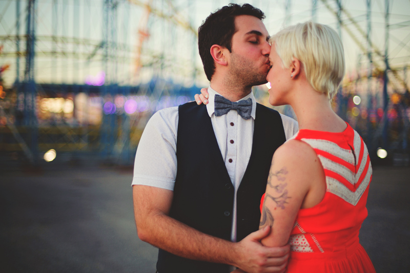 state-fair-hipster-engagement-session-tampa-0040