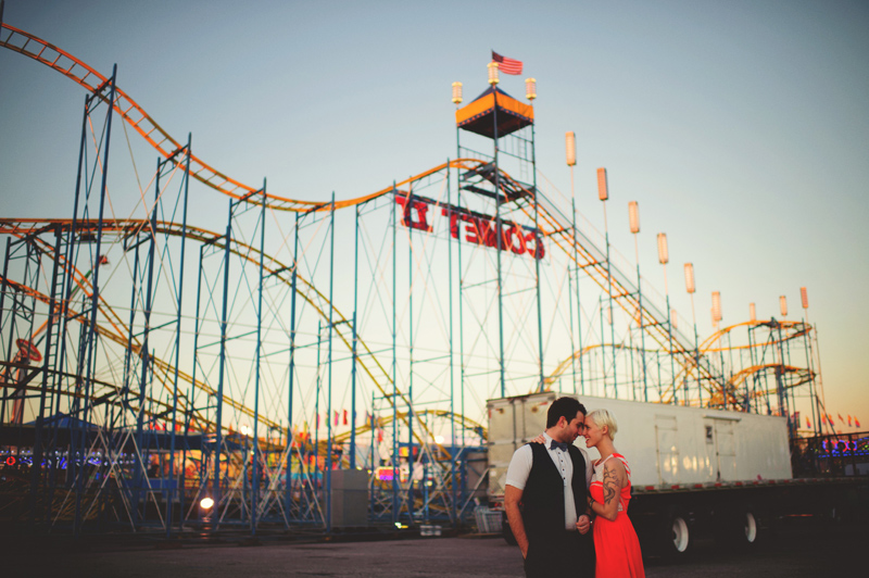 state-fair-hipster-engagement-session-tampa-0041