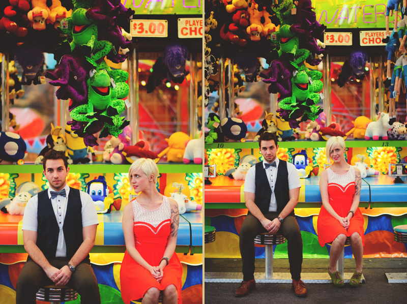 state-fair-hipster-engagement-session-tampa-0043