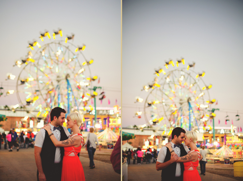 state-fair-hipster-engagement-session-tampa-0044