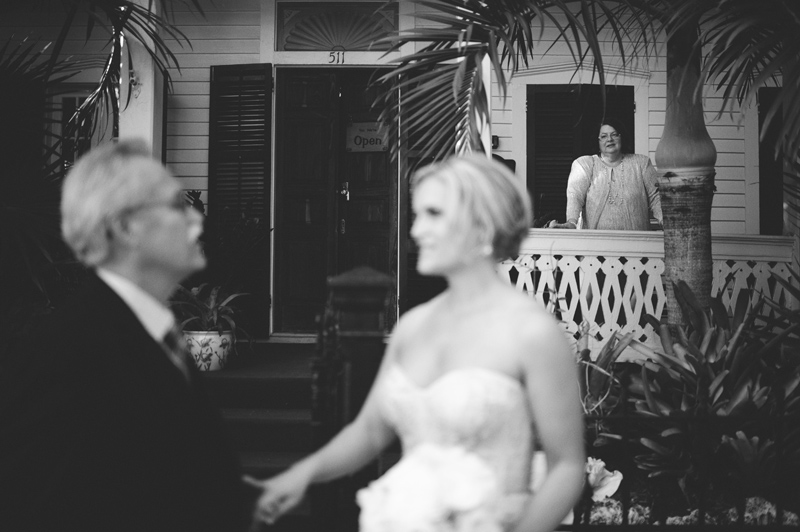 old-town-manor-wedding-key-west-066