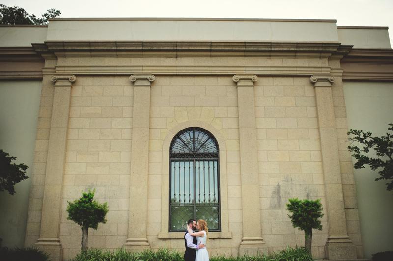 st pete wedding photographer