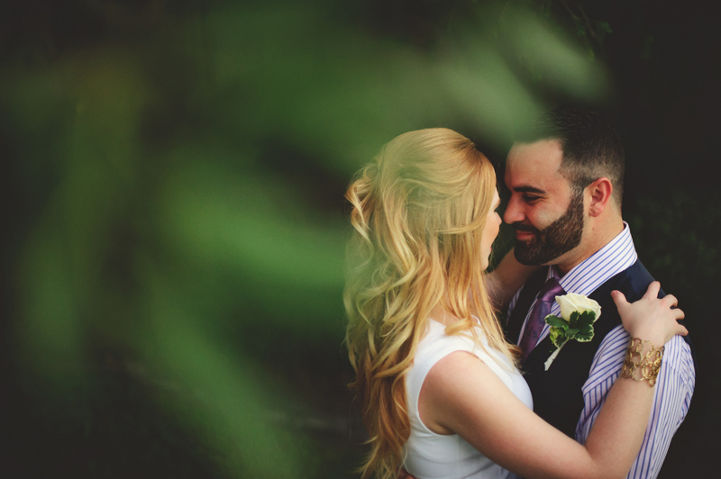 peachtree house wedding photographer