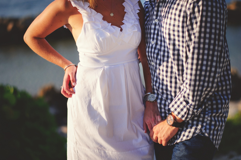 jupiter-romantic-engagement-photos-017