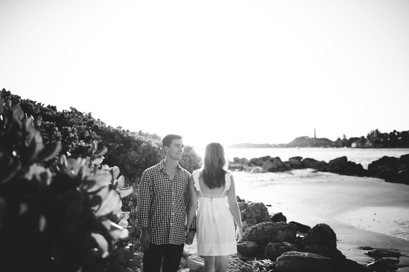 jupiter-romantic-engagement-photos-022