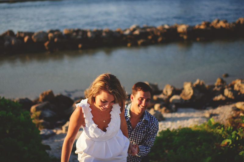 jupiter-romantic-engagement-photos-025
