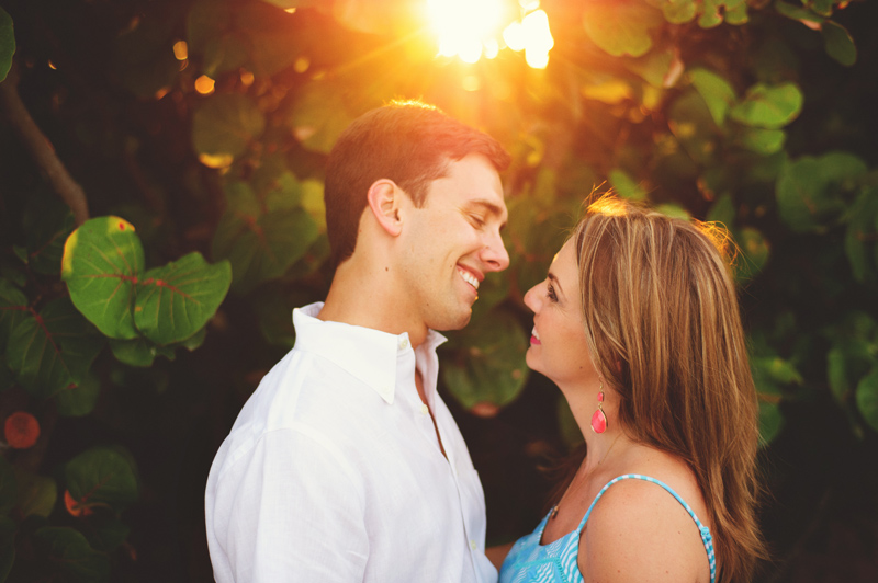 jupiter-romantic-engagement-photos-029