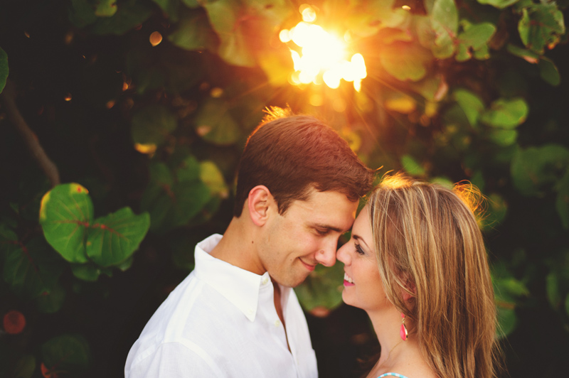 jupiter-romantic-engagement-photos-030