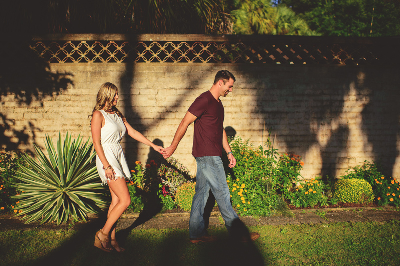 romantic-central-florida-engagement-photos-0004