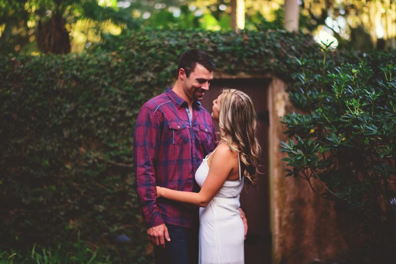 romantic-central-florida-engagement-photos-0007