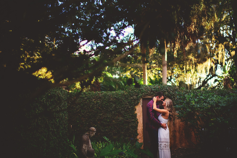 romantic-central-florida-engagement-photos-0008