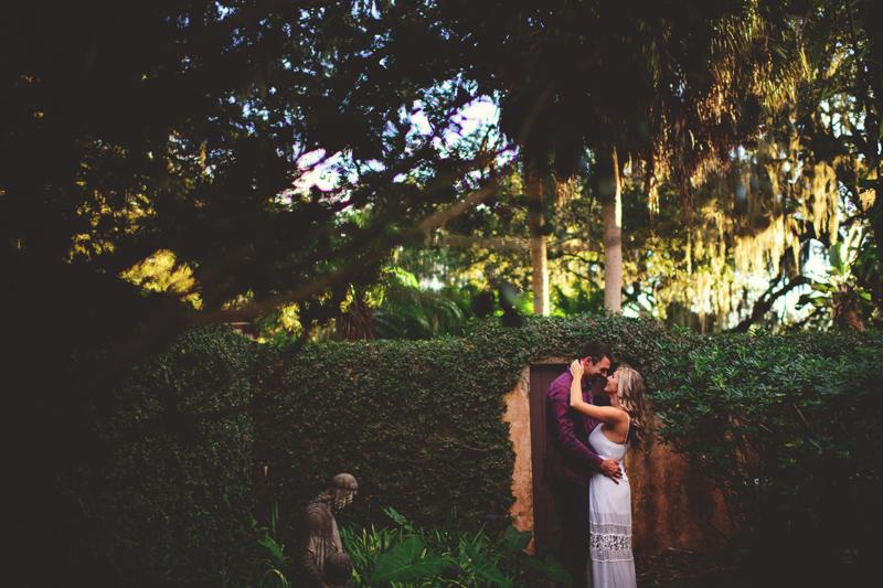 romantic-central-florida-engagement-photos-0008
