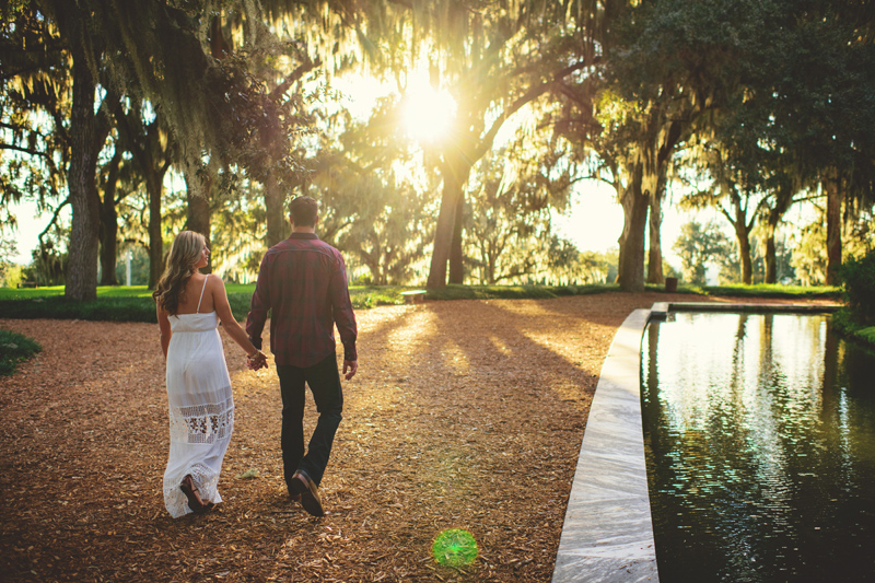 romantic-central-florida-engagement-photos-0011