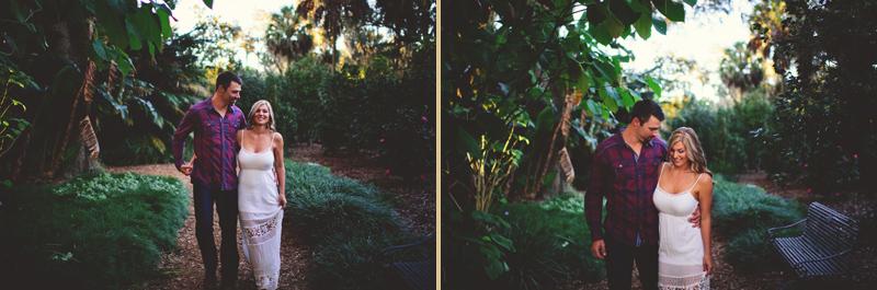 romantic-central-florida-engagement-photos-0016