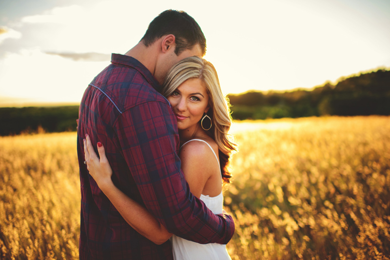 romantic-central-florida-engagement-photos-0023