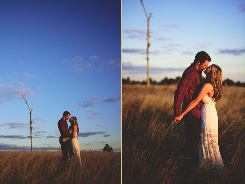 romantic-central-florida-engagement-photos-0028