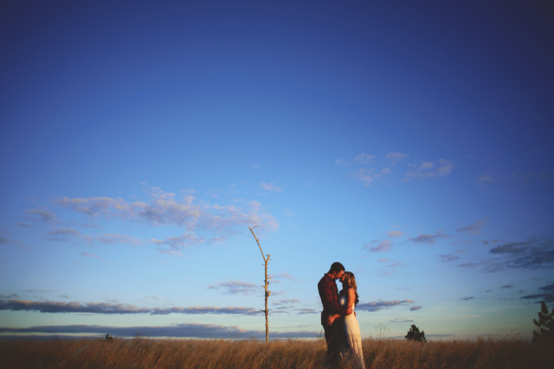 romantic-central-florida-engagement-photos-0029