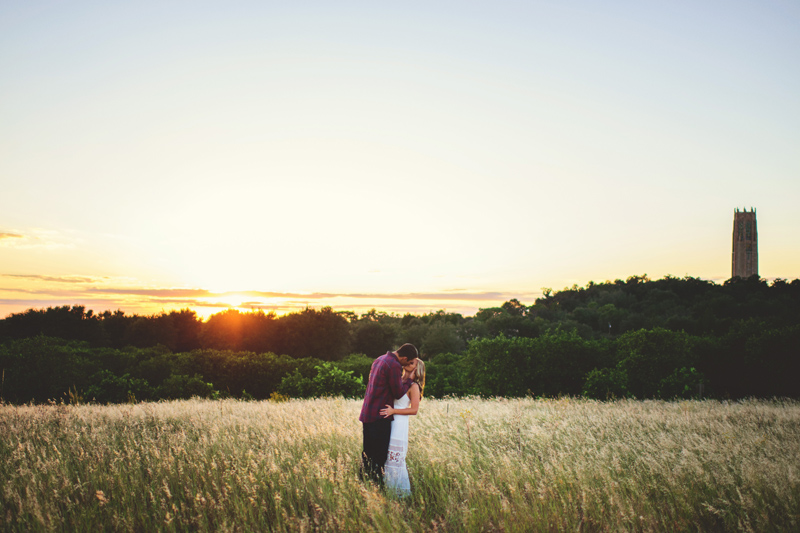 romantic-central-florida-engagement-photos-0032