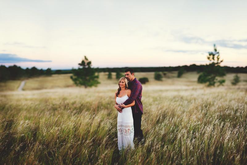 lakeland engagement photographer